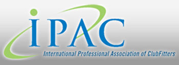International Professional Association of Clubfitters